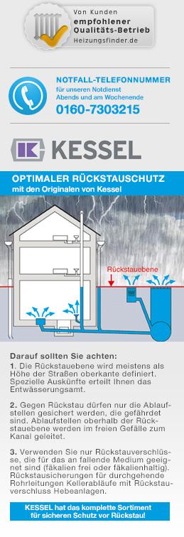 Fischer Haustechnik GmbH Bayreuth